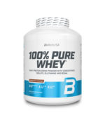 fitius-biotech-100-pure-whey-chocolate-2270gr