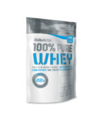 fitius-biotech-100-pure-whey-chocolate-454gr