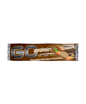 Go protein