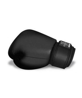 Mad max γάντια πυγμαχίας