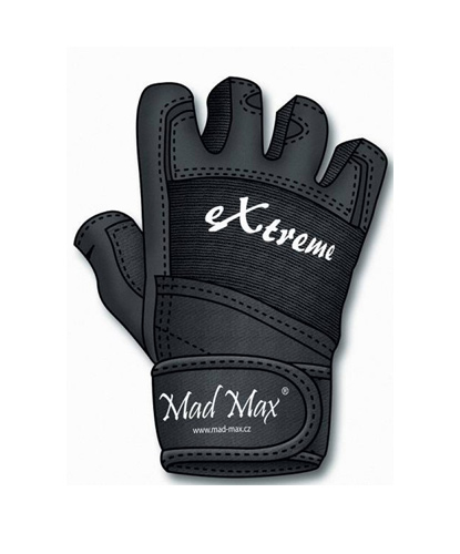 Γάντια MAD MAX EXTREME