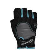Klaudiakinska γάντια