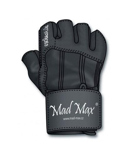 Mad max γάντια