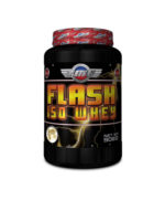 fitius-tmu-flash-iso-whey-vanilla-storm-908g