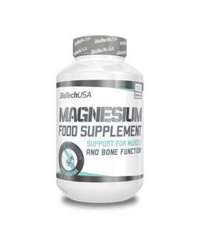 MAGNESIUM (120caps) | Fitius.gr